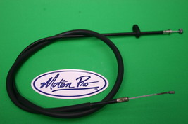 HONDA  84-85 ATC125M Throttle Cable Motion Pro ATC 125M - $15.95