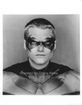 Batman & Robin Chris O'Donnell Head Shot 8x10 Press Photo - $9.99