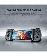 Mobile Game Controller / Gamepad for iPhone iOS: Works with most iPhones - $160.50+