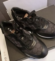 Signature coach shoes for women size 5 brand new with tag - $75.00
