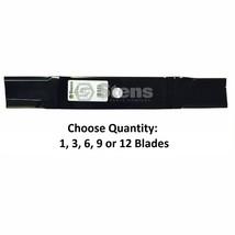 Hi-Lift Blades Fit Cub Cadet C59705-C1 742-3003 759-3813 759-3837 IH-611... - $17.59+