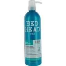 Bed Head By Tigi - Type: Shampoo - $28.93