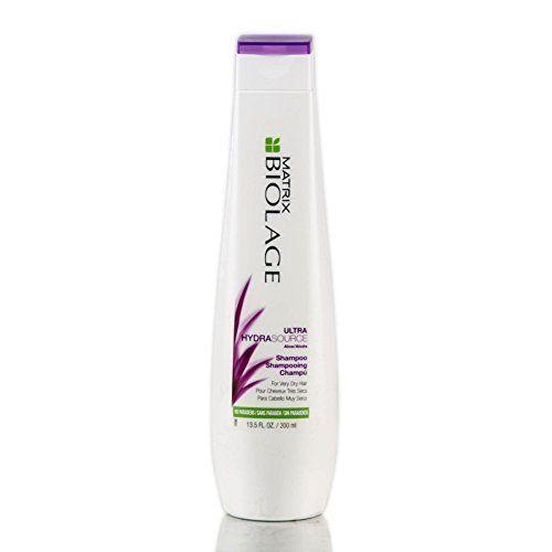 Matrix biolage ultra hydrasource hydrating shampoo for very dry hair ORIGINAL FS