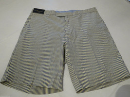 Men's Polo by Ralph Lauren shorts Classic Fit 58595765 adfw sp14 sv 02 NEW 36 W - $36.88