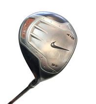 Nike Golf Clubs Ignite 410 driver - $39.00