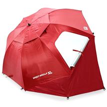 Sport-Brella XL Portable All-Weather and Sun Um... - $58.19