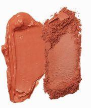 NIB Patrick Ta Major Headlines Double Take Creme Powder Blush Duo DO WE Know HER image 4