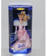 Enchanted Evening Barbie 1960 Fashion Mattel 14992 1995 - $12.99