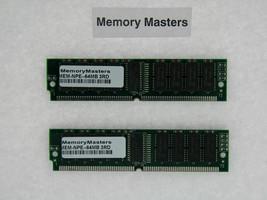 MEM-NPE-64MB 64mb 2x32MB Memory for CISCO NPE-100/150/200