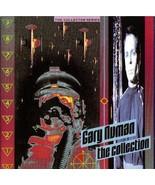 Gary Numan  ( Gary Numan Collection ) - $2.25