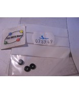 Foss Electric 078949 Small O-Ring 3-Pack Spare-Part Milko-Scan - NOS Qty 1 - $4.74
