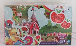 My Little Pony Friendship is Magic Blind Bag Case of 24 Packs - $69.29