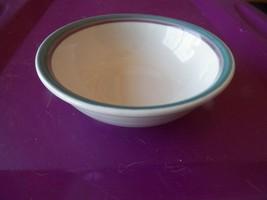 Pfaltzgraff cereal bowl (Juniper) 4 available - $3.91