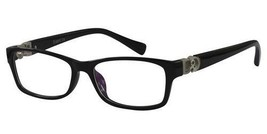 EBE Mens Womens Reading Glasses Black and Silver Full Frame Readers Chea... - $22.49+