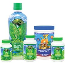 Healthy Digestion Pak - Original - $199.75