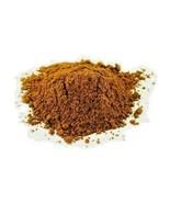 Guarana Powder Seed Energy Paullinia Cupana Boost Brazil Spices of the W... - $12.99
