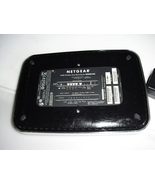 netgear  windr3400   dual  band  wifi    router   n600 - $9.99