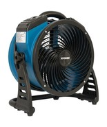 XPOWER P-26AR P-26AR Industrial Axial Air Mover - $207.39