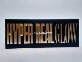 MAC Flash + Awe Hyper Real Glow Palette - $22.79