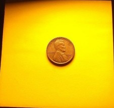 1949-S LINCOLN WHEAT !! EXTRA FINE+ !!  *Exact Coin  *See Item Description - $9.99