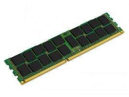 Kingston Technology 16GB 1866MHz PC3-14900 Reg ECC DIMM for Selected Cisco Serve - $121.59