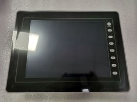 New V810C   FUJI  touch lcd monitor with  90 days warranty - $1,050.00