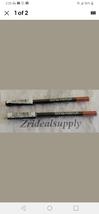 Sonia Kashuk Lip Definer Lip Liner Pencil 01 Nude Sealed PACK OF 2  - $9.99
