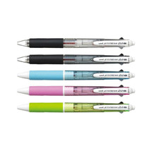 [SALE] Uni Jetstream 2&1 MSXE3-500-07 0.7mm Multifunctional Pens (Pack o... - $32.71