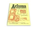 3d arizona treasure hunters ghost town guide thumb155 crop