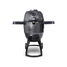 Broil King 911470 Keg 5000 Charcoal Barbecue Grill - £838.18 GBP