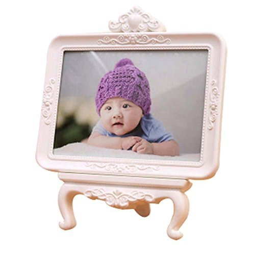 7-inch Baby Photo Frame Children Picture Frames Cute Photo Frame Picture Framing