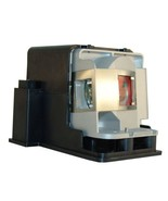 Dynamic Lamps Projector Lamp With Housing for Infocus SP-LAMP-058 - $36.62