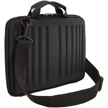 """Case Logic Guardian Work-in Case For 11.6"""" Chromebook And 11""""  - $40.95"""