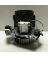JAKEL J238-100-10108 Draft Inducer Blower Motor HC21ZE121A used #MD665 - $102.85