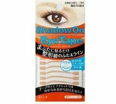 4972915010121 shadow on the eye tape slim - €6,15 EUR