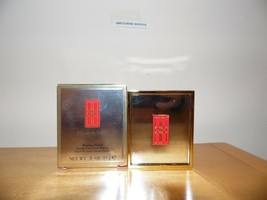 Elizabeth Arden Flawless Finish Sponge On Cream Makeup Toffee #72 NIB - $7.61