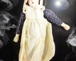 Haunted doll very active cassia4 2 thumb155 crop