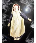 Haunted doll very active cassia4 2 thumbtall