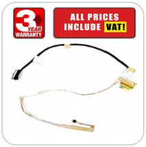 Toshiba L70-A L70-D L75-D L75-A C75-A C70- Cable Pantalla LCD - $13.07