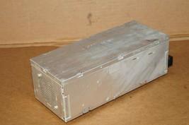 BMW Top Hifi DSP Logic 7 Amplifier Amp 65.12-6 938 997 Herman Becker image 2