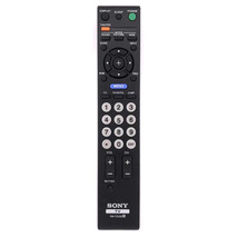 New Replace RM-YD026 For SONY TV Remote Control 32M4000/91 KDL26M4000 KD... - $7.46