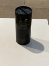 New Sealed Avon Starring For Men Deodorant Body Talc. 2.6oz - $11.00