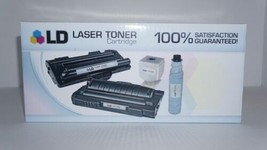 LD Replacement Toner For Samsung MLT-D116L M2825DW M2875FD M2875FW New - $18.69