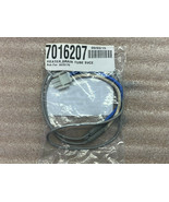Sub-Zero Drain Tube Heater 7016207 - $78.21