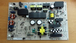 Philips 2722 171 00523 Power Supply - $64.35