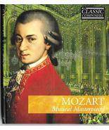 Mozart1 thumbtall