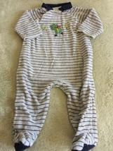 Janie And Jack Girls Pajama Sleep Set 12-18 Mos Nwt Shorts And Short Sleeve Top