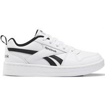 Reebok Shoes Royal Prime 2, FZ2773 - $116.00