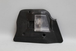 2004 BMW E46 RIGHT PASSENGER SIDE TAIL LIGHT COVER OEM - $39.59