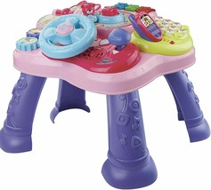 VTech Magic Star Toy Learning Table - $36.47